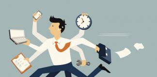 girişimcilikte dikkat edilmesi gereken kurallar