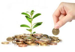 az yatırım yaparak iş kurmak