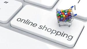 alışveriş sitesi kurmak