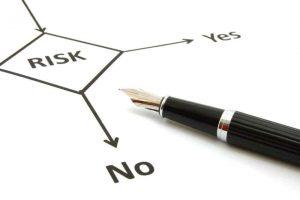 risk nasıl değerlendirilir
