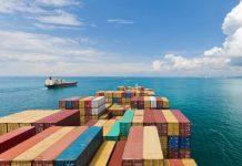 bedelsiz ihracat şartları