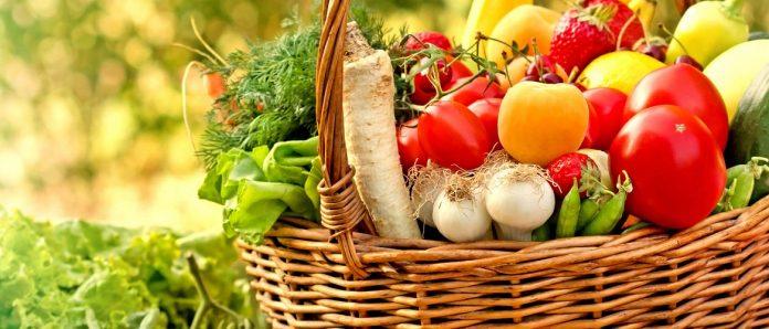 tarım ürünü nasıl ihraç edilir
