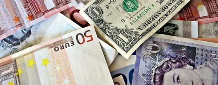 ithalat ve ihracatta güvenli para alışverişi nasıl yapılır