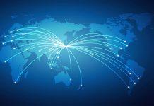 neden ithalat ve ihracat yapılmalı