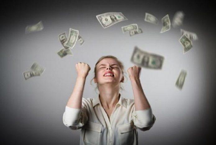 kolay para kazandıran iş fikirleri