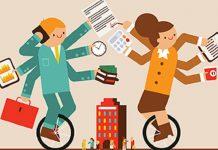 girişimciliğin kuralları nedir