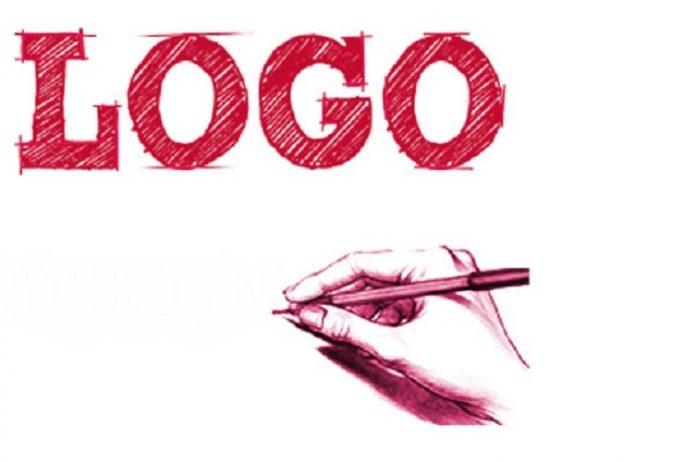 logo hazırlamak