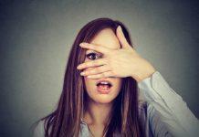 kadınlar nasıl korkularını bastırabilir