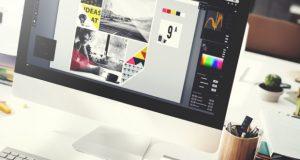 web tasarım ajansı kurmak