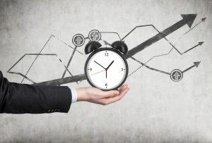 zaman planlamak önemli midir