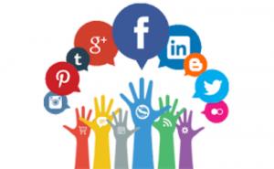 facebook, instagram kullanıcı sayıları