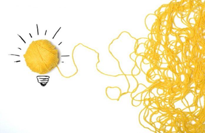 Girişimciliğe başlamadan önce cevaplanması gereken sorular