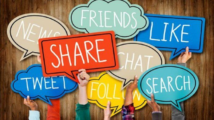 sosyal medyada daha fazla takipçi edinmek