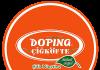 doping çiğ köfte franchise