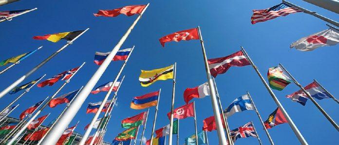 girişimcilikte en iyi ülkeler hangileridir