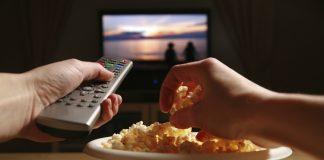 girişimcilerin izlemesi gereken filmler