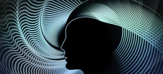 pazarlamanın en etkili yöntemlerinden biri, insan psikolojisini kullanmaktır