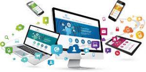 yeni girişimciler internet hizmetlerini tercih ediyor