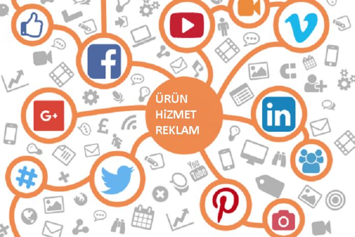 sosyal medya pazarlamasının faydaları nedir