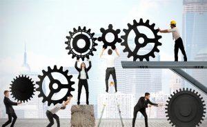 girişimcilikte çevrenin önemi