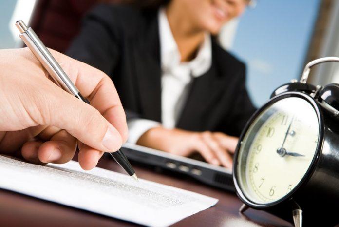 iş kanununda belirtilen çalışma süreleri nedir