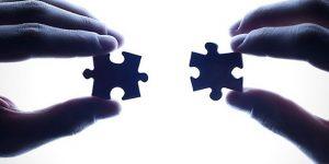 ortaklık kurmak