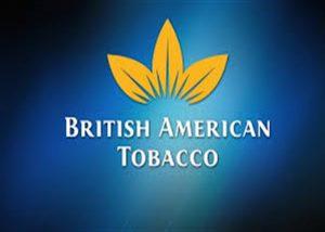 amerikan tütün şirketi